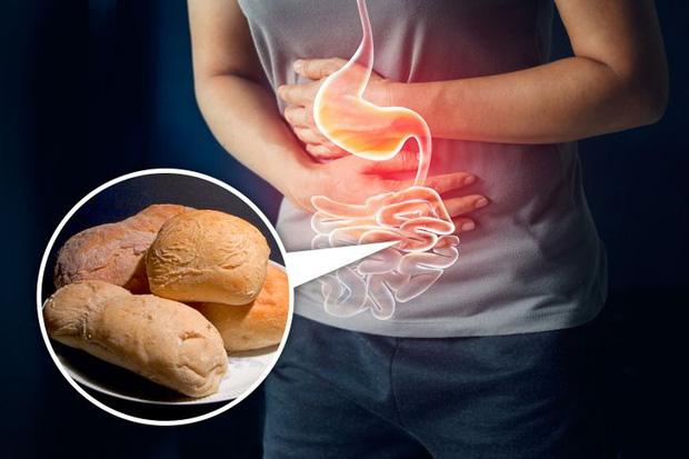 7 dấu hiệu cho thấy đường ruột đang ngầm kêu cứu nhưng nhiều người lại chủ quan bỏ qua