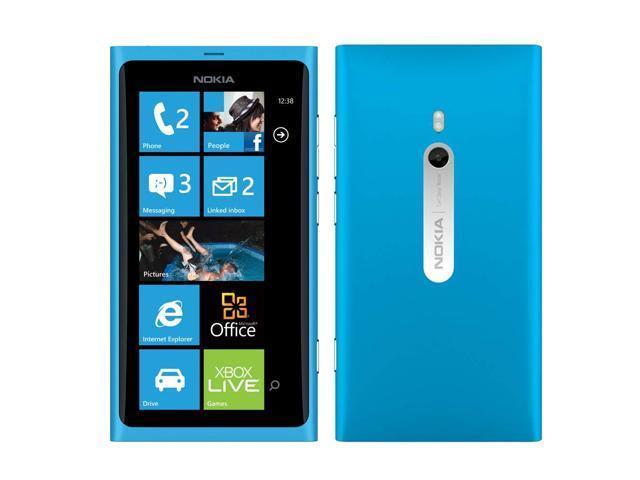 Nokia: Cái chết vì sự bảo thủ - Ảnh 6.