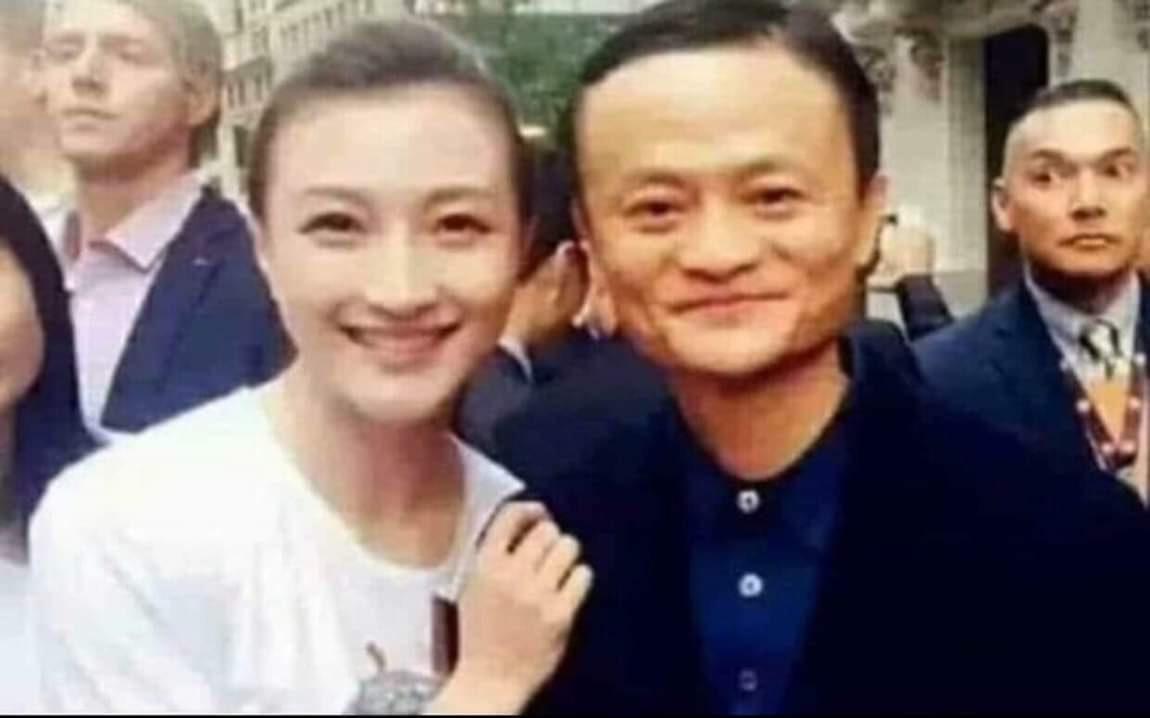 Chuyện cô lễ tân non trẻ trở thành nữ tướng đắc lực của Jack Ma: Sau 30 tuổi vẫn có thể bắt đầu sự nghiệp, miễn là nắm chắc trong tay 5 yếu tố then chốt này