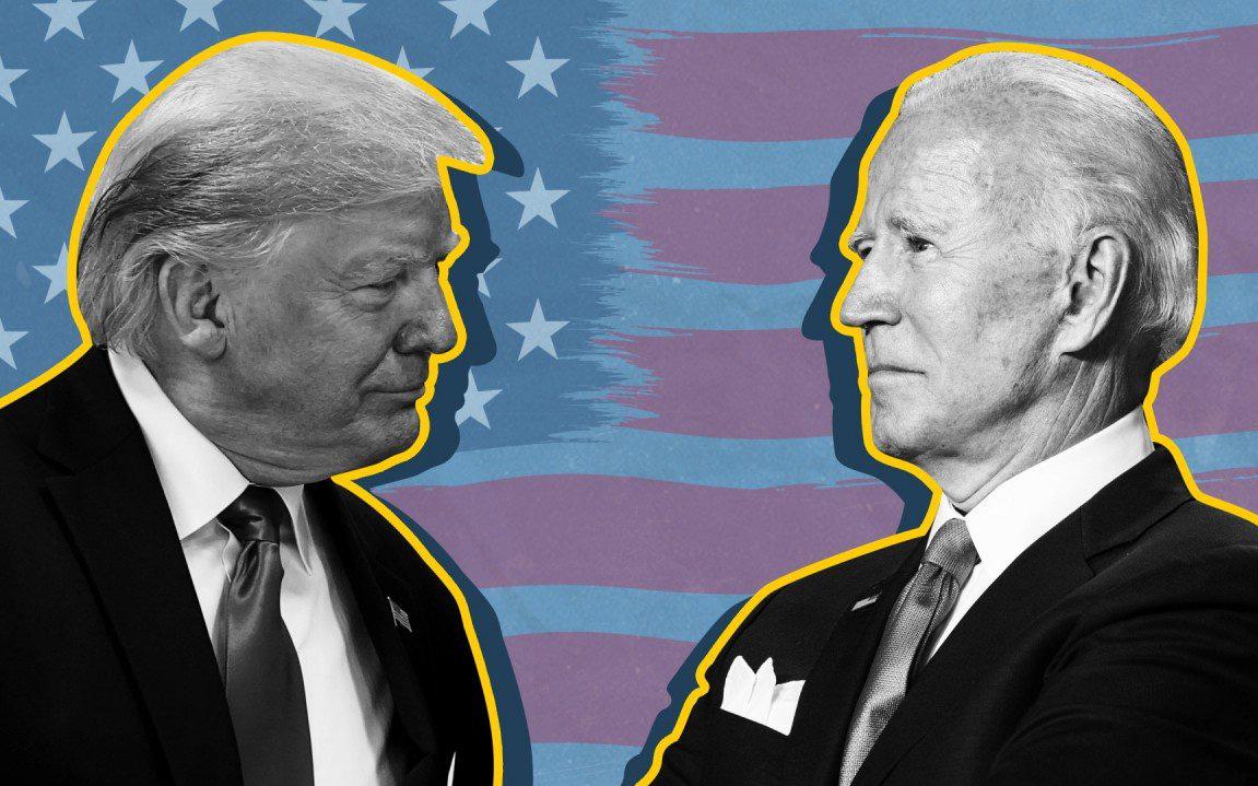 Reuters: Bầu cử 2020 có thể hỗn loạn tới mức nào khi ông Trump và ông Biden đều không nhận thua?