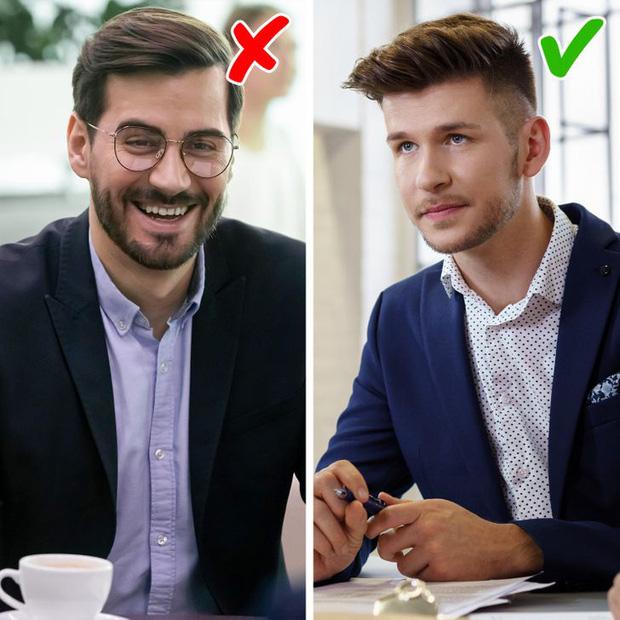 Điểm yếu của bạn là gì? cùng 4 câu hỏi phỏng vấn siêu bẫy từ các nhà tuyển dụng: Cách trả lời chúng đây này - Ảnh 1.