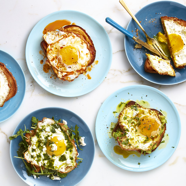 Vì sao vừa ăn sáng xong nhưng vẫn cảm thấy đói bụng: Đây là 5 sai lầm trong bữa sáng khiến bạn không có đủ năng lượng - Ảnh 2.