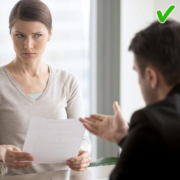 Điểm yếu của bạn là gì? cùng 4 câu hỏi phỏng vấn siêu bẫy từ các nhà tuyển dụng: Cách trả lời chúng đây này - Ảnh 4.