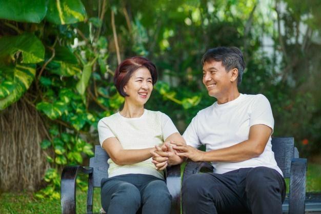 Duyên đến do định mệnh, duyên bền dựa cả vào 9 điều cốt lõi này: Những cặp đôi có hôn nhân thất bại thường vô tình lãng quên - Ảnh 3.