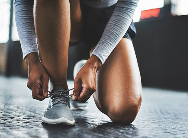 Tập thể dục rất tốt nhưng nếu tập luyện theo 4 cách này, chị em sẽ rút ngắn tối đa thời gian vận động mà hiệu quả lại tăng thêm gấp bội - Ảnh 2.
