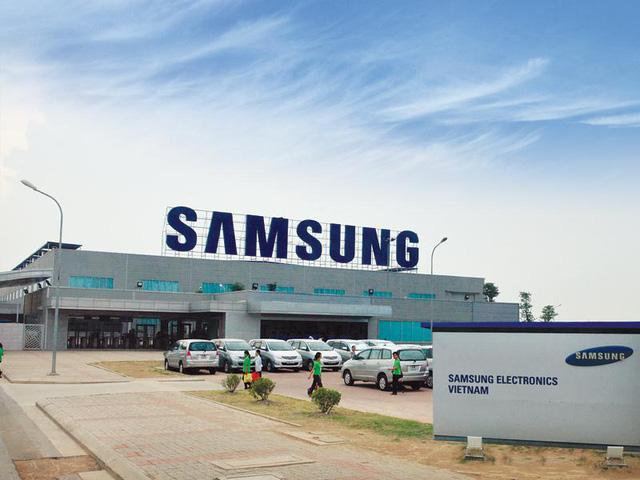 Chủ tịch Tập đoàn Samsung Lee Kun Hee và cuộc đại cải cách New Management 1993  - Ảnh 5.