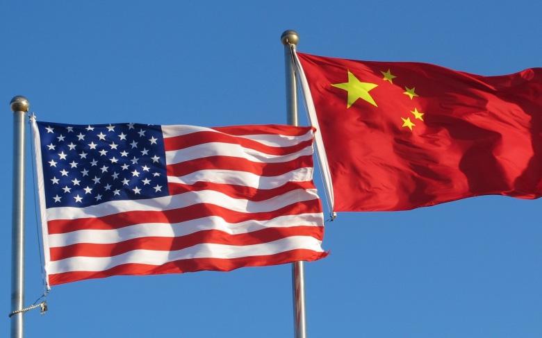 Bloomberg: Với kế hoạch thúc đẩy tăng trưởng mới, Trung Quốc có thể vượt Mỹ trong vòng 1 thập kỷ