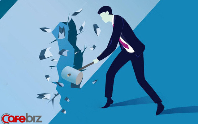 Những người vừa bận rộn vừa tự kỷ luật, rốt cuộc đã kiếm được bao nhiêu tiền? Câu trả lời khiến bạn choáng váng!  - Ảnh 1.