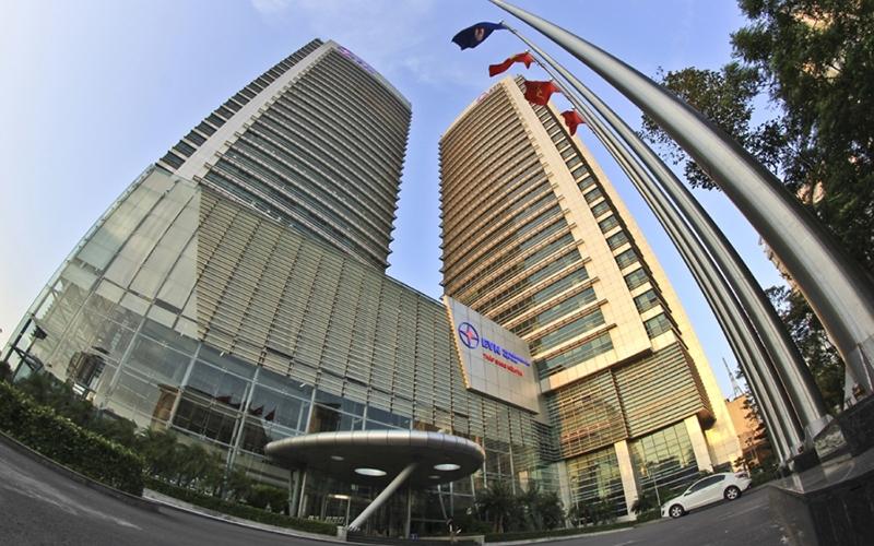 Đấu giá cổ phần EVN Finance: 2 nhà đầu tư cá nhân trả gấp đôi thị giá