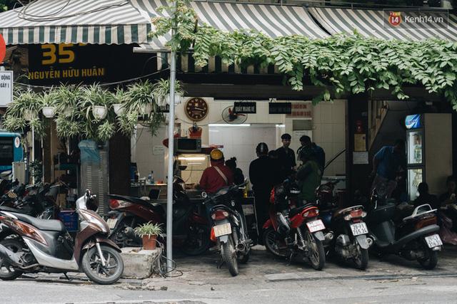 Hàng xôi Yến huyền thoại ở Hà Nội với lời đồn bán được 2 tỷ mỗi tháng, từng gây xôn xao vì vỡ nợ giờ ra sao? - Ảnh 12.
