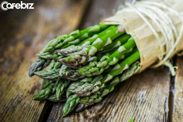 8 loại thực phẩm dễ kiếm, rẻ tiền và là khắc tinh của tế bào ung thư: Nhắc nhau ăn mỗi ngày để phòng bệnh! - Ảnh 3.