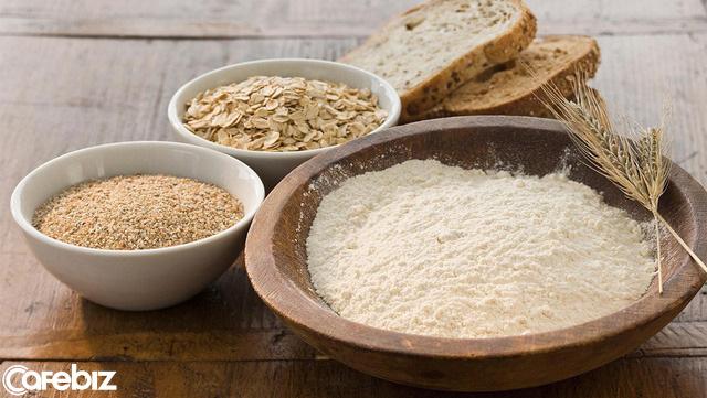 8 loại thực phẩm dễ kiếm, rẻ tiền và là khắc tinh của tế bào ung thư: Nhắc nhau ăn mỗi ngày để phòng bệnh! - Ảnh 6.
