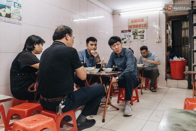 Hàng xôi Yến huyền thoại ở Hà Nội với lời đồn bán được 2 tỷ mỗi tháng, từng gây xôn xao vì vỡ nợ giờ ra sao? - Ảnh 8.