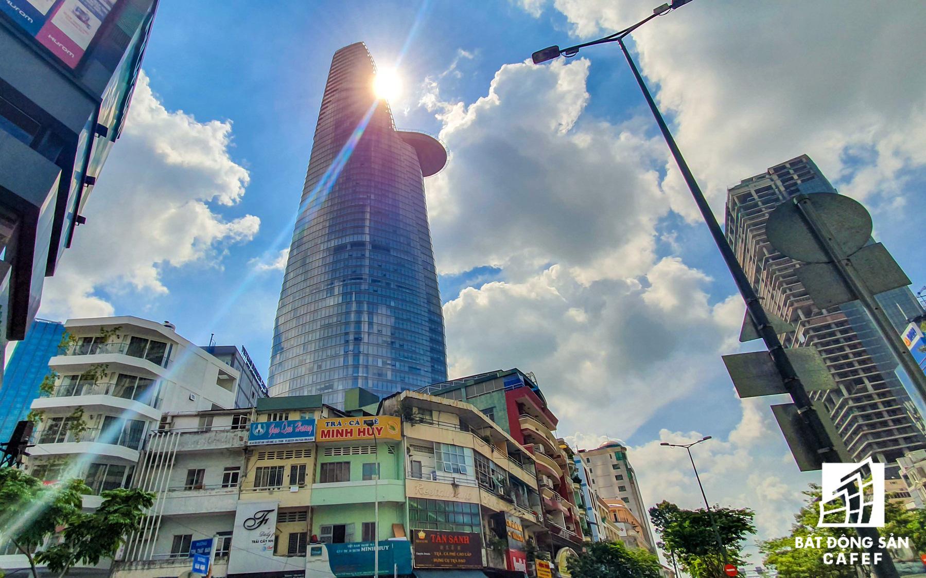 Khả năng chống chịu và ứng phó của Việt Nam nên thế nào trước các rủi ro bất ổn tài chính toàn cầu?