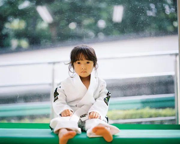Bố Nhật cùng con gái bị bệnh tim bẩm sinh chiến đấu suốt 10 năm: Bố chẳng cần gì, chỉ cần con sống và 10.000 bức ảnh động lòng người - Ảnh 13.