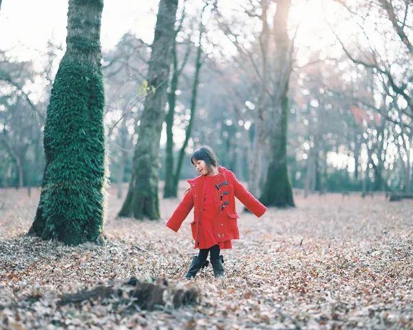 Bố Nhật cùng con gái bị bệnh tim bẩm sinh chiến đấu suốt 10 năm: Bố chẳng cần gì, chỉ cần con sống và 10.000 bức ảnh động lòng người - Ảnh 23.