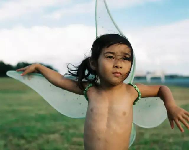 Bố Nhật cùng con gái bị bệnh tim bẩm sinh chiến đấu suốt 10 năm: Bố chẳng cần gì, chỉ cần con sống và 10.000 bức ảnh động lòng người - Ảnh 24.