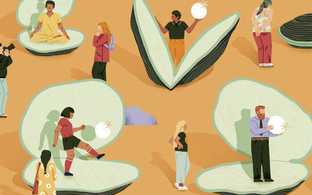 """9 thói quen đơn giản, không cần tài năng có thể giúp bạn thoát khỏi cảnh sống """"le lói suốt trăm năm"""""""