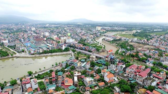 Giá nhà phố thương mại tiếp tục tăng trưởng, kênh đầu tư ưa chuộng của giới địa ốc trong năm 2020 - Ảnh 2.