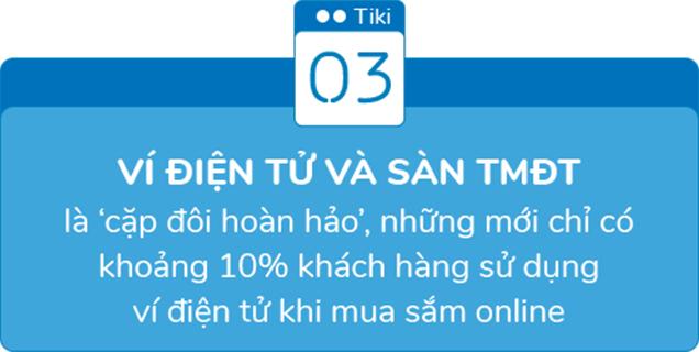 Phó TGĐ Tiki: Nếu chỉ dùng tiền và dựa vào tiền để đánh chiếm thị trường, điều đó rất dễ 'gây nghiện'!  - Ảnh 7.