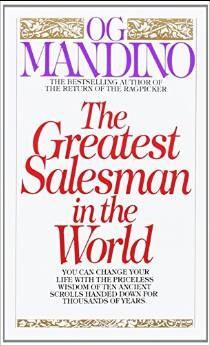 Thực tế là chẳng cần chi quá nhiều tiền cho tấm bằng MBA, bạn vẫn có thể đón đầu xu hướng với 7 cuốn sách này! - Ảnh 7.