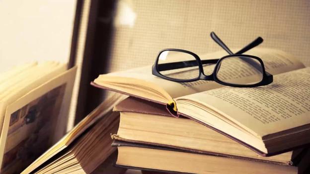 Để kiếm sống phải có kiến thức, nhưng muốn thành công phải có trí tuệ - Ảnh 4.