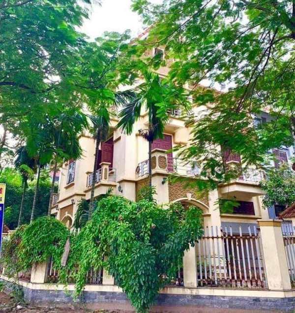 Hà Nội: Biệt thự cao cấp, homestay cho thuê giá nhà trọ, khách vẫn chê, lý do là chỗ này - Ảnh 1.