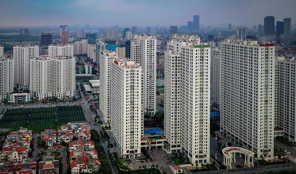 Bộ Tài nguyên-Môi trường lên kế hoạch thanh tra đất đai tại các dự án BĐS - Ảnh 1.