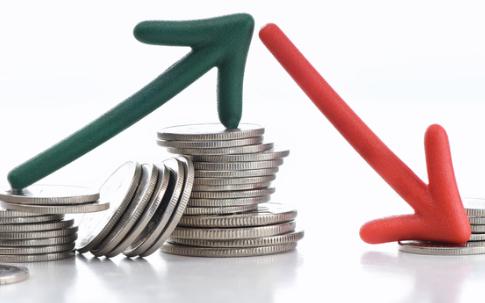 Đức Long Gia Lai (DLG): Quý 3 tiếp tục lỗ lớn 254 tỷ đồng