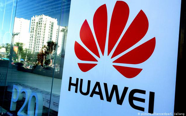 Huawei: Công nghệ 4G thay đổi cuộc sống, nhưng 5G sẽ thay đổi xã hội