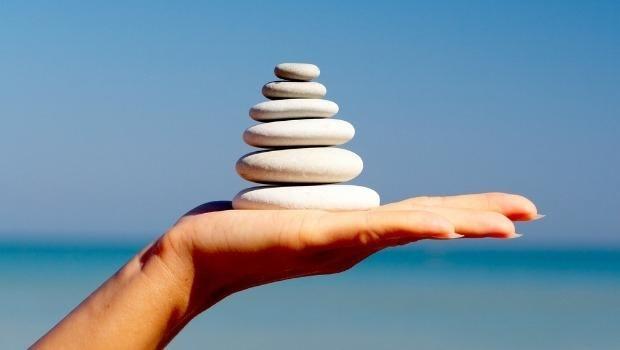Áp dụng lý thuyết 6 nan hoa vào cuộc sống hàng ngày: Bạn có thể không trở thành người giỏi nhất nhưng sẽ hiện thực hóa được mục tiêu của mình - Ảnh 3.