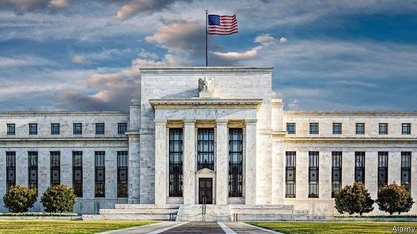 Bầu cử Tổng thống Mỹ và tác động thị trường tài chính toàn cầu (kỳ 2): Tiền sẽ tiếp tục bơm, dù ai đắc cử - Ảnh 2.