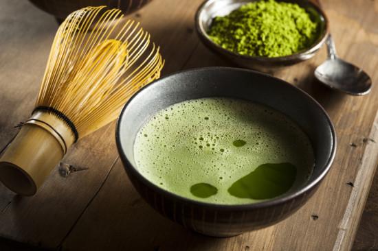 Rất lười tập thể dục nhưng vẫn sống thọ, WHO tiết lộ bí quyết của người Nhật đến từ một thức uống mà Việt Nam có vừa nhiều vừa rẻ - Ảnh 2.
