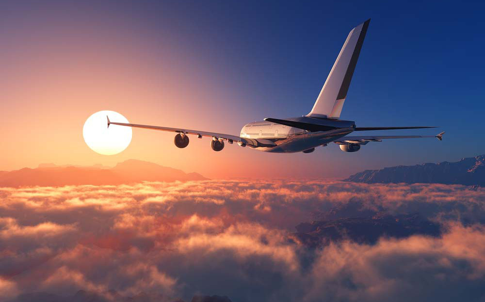 Vietravel có lãi trong quý 3/2020 trước thềm cất cánh Vietravel Airlines, 9 tháng lỗ sau thuế 73,5 tỷ đồng