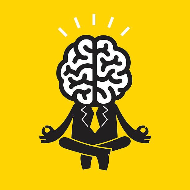 Tại sao thiên tài Albert Einstein cho rằng: Thước đo thực sự của trí thông minh chính là khả năng thay đổi? - Ảnh 1.