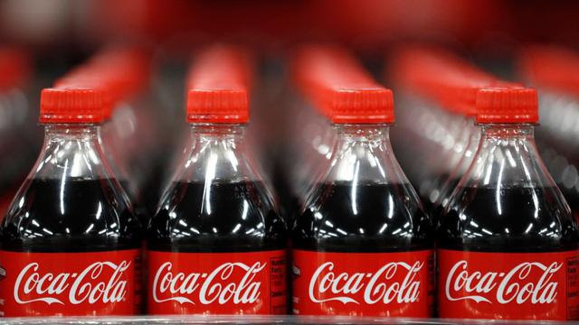 Chiến lược tâm lý học đằng sau những công thức bí mật của Coca-Cola, McDonald's hay KFC  - Ảnh 1.