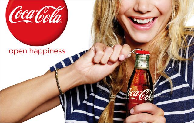 Chiến lược tâm lý học đằng sau những công thức bí mật của Coca-Cola, McDonald's hay KFC  - Ảnh 2.