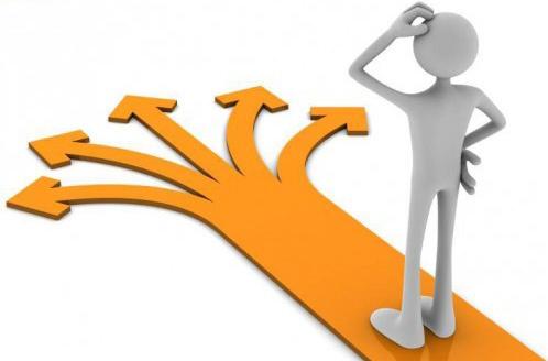 10 điều có thể kìm hãm bạn và cách lấy lại quyền kiểm soát về tay mình, điều số 1 rất nhiều người mắc phải - Ảnh 1.