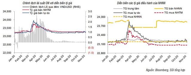 Dịch bệnh và kiện tụng bầu cử là rủi ro lớn nhất với thị trường ngoại hối - Ảnh 2.