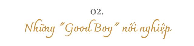 """Chuyện """"bad boy"""" và """"good boy"""" nối nghiệp ở những công ty gia đình nổi tiếng nhất Việt Nam - Ảnh 2."""