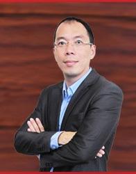Một phó tổng giám đốc VietBank nghỉ việc - Ảnh 1.