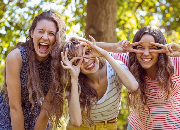 60% hạnh phúc của bạn phụ thuộc vào các yếu tố này: Tất cả đều không liên quan giàu hay nghèo! - Ảnh 2.
