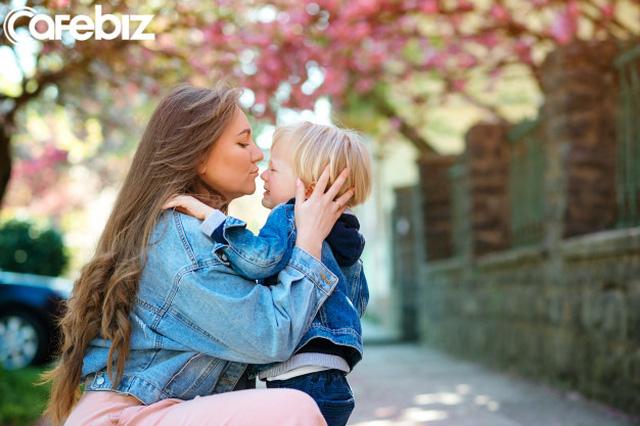 Con trẻ không cố tình làm bố mẹ khó chịu: Phụ huynh thông minh chắc chắn hiểu điều này - Ảnh 2.