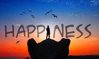 5 câu hỏi này sẽ giúp bạn nhận ra mục đích sống và làm việc của bản thân: Tưởng khó nhưng lại rất đơn giản! - Ảnh 1.