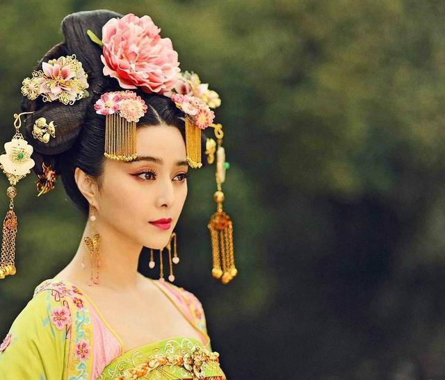 Các vị hoàng đế thường đoản thọ, vì sao Võ Tắc Thiên sống tới 82 tuổi: 3 bí quyết được tiết lộ - Ảnh 4.