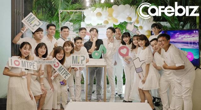 Trấn Thành vs Sơn Tùng M–TP: Ai mới là 'ông hoàng' quảng cáo của showbiz Việt?  - Ảnh 6.
