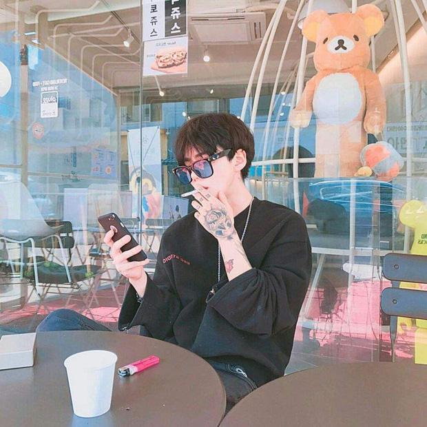 Thích uống trà để sống khỏe như người Nhật, ai ngờ chàng trai Trung Quốc mắc ung thư thực quản: 3 thói quen sẽ rất rắc rối nếu không thay đổi - Ảnh 3.