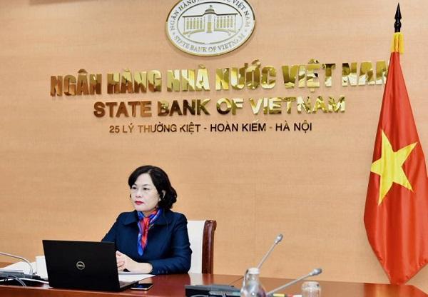 Áp lực của tân Thống đốc NHNN - Ảnh 1.