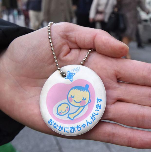 9 sự thật tại Nhật Bản khiến người nước ngoài cảm giác như tới một vũ trụ tràn ngập lòng yêu thương  - Ảnh 3.
