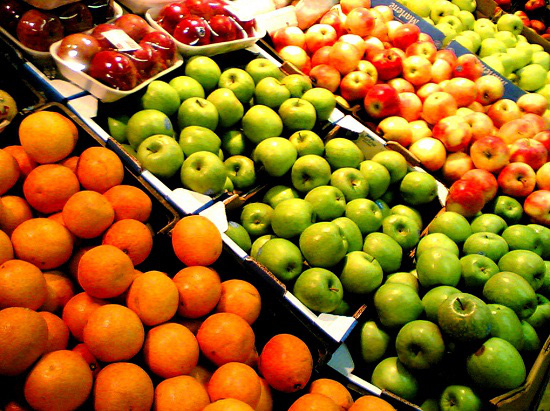 Những ngày như thế này cần ăn ít cay nhiều chua để khỏe mạnh cả mùa đông - Ảnh 4.